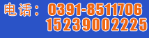 0391-8515699 0391-8515699